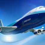 boeing747-8new-300x212