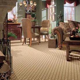 carpet32